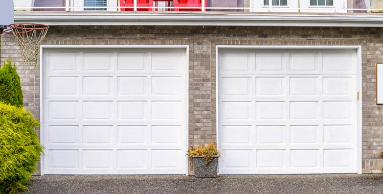 United Garage Door Service, Cranston, RI 401-293-0640